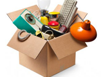 When and How to Start Packing for Your Move