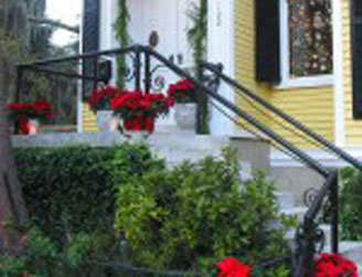 Tips for Planning a Move During the Holiday Season